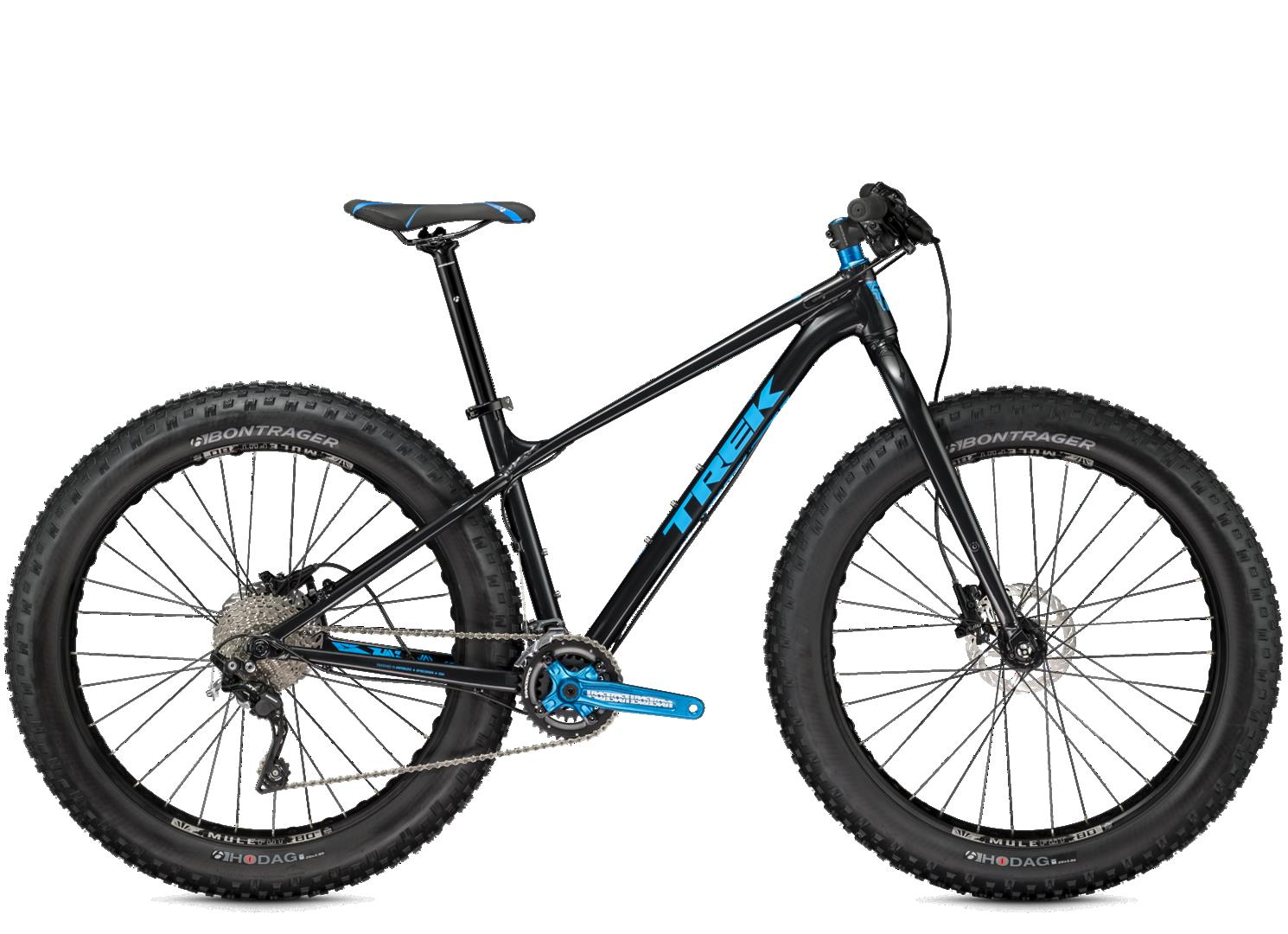 Trek issues nationwide recall of select 2014 and 2015