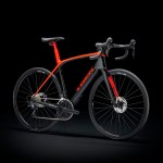 Fazua officially joins North American market, adds Trek to OEM partnership