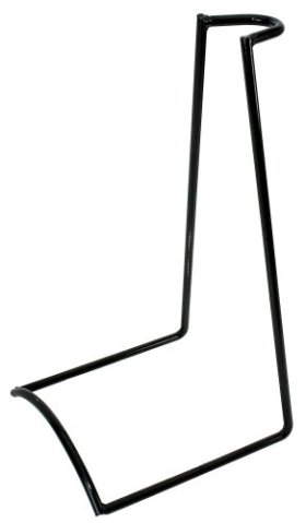 Fun Unicycle Stand for 16″-24″
