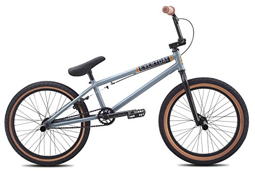 SE Bikes Everyday 20″ BMX Bike – 2016