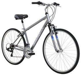 Diamondback Bicycles Kalamar Complete Hybrid Bike