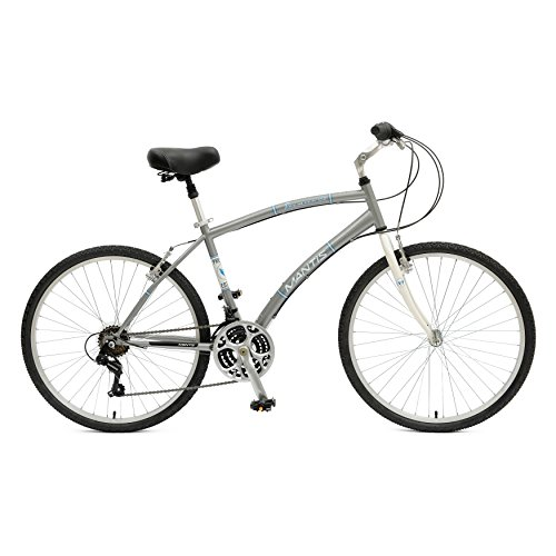 Hollandia Amsterdam M1 Dutch Cruiser Bike, 28 inch Wheels