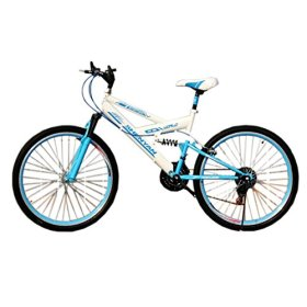 26 Inch Student MTB Mountain Bicycle BK005 (ship from USA)