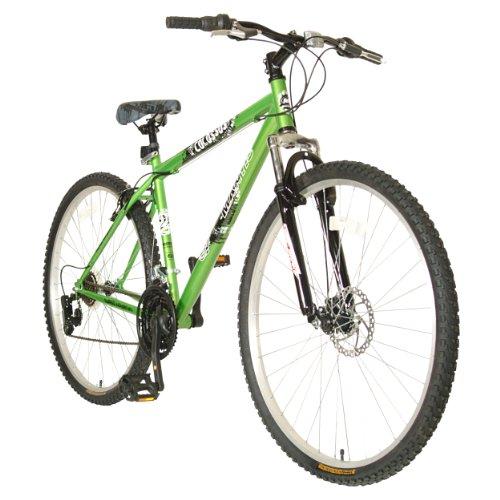 Mantis Colossus 29 Bike