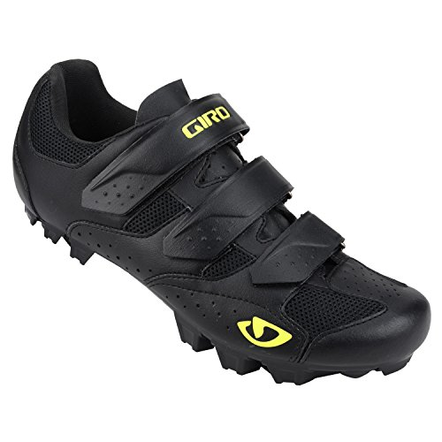 Giro Gradis Mountain Shoes – Nashbar Exclusive – 41