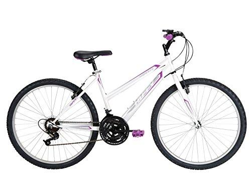 Huffy Bicycle Company Ladies Number 26215 Granite Bike, 26