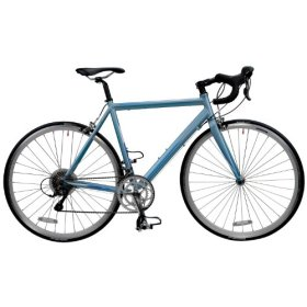 Nashbar Bicyclestoredirect Com