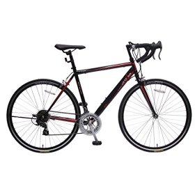 unYOUsual U speed 700C*520mm 14 Speed Racing Road Bike Bicycle Shimano Gear Double Wall Rim caliper brake