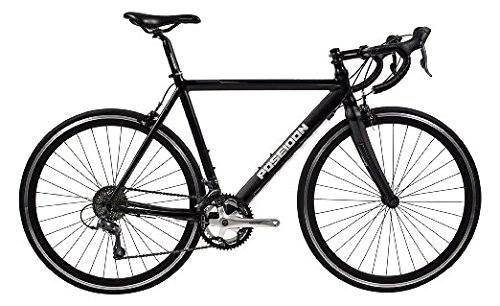 Poseidon Bike Sport 4.0-52cm Road Bike