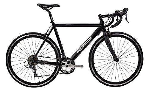 Poseidon Bike Sport 4.0-52cm Road Bike