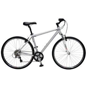 Nashbar Trekking Bike – 15 INCH