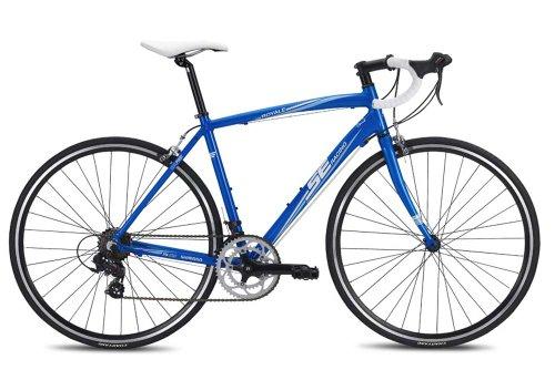 SE Bikes Royal 14-Speed Road Bicycle