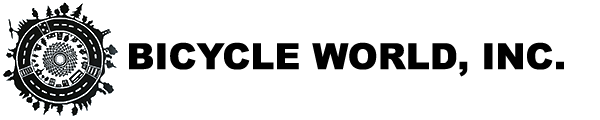 Bicycle World – Greenfield MA
