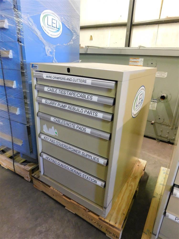 Lista Cabinet Parts List  Cabinets Matttroy