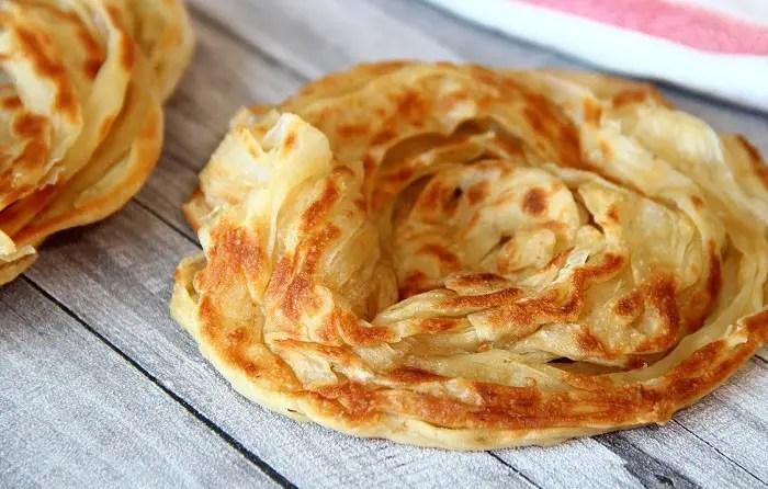 resipi roti canai goreng resepi bergambar Resepi Sardin Black Paper Enak dan Mudah