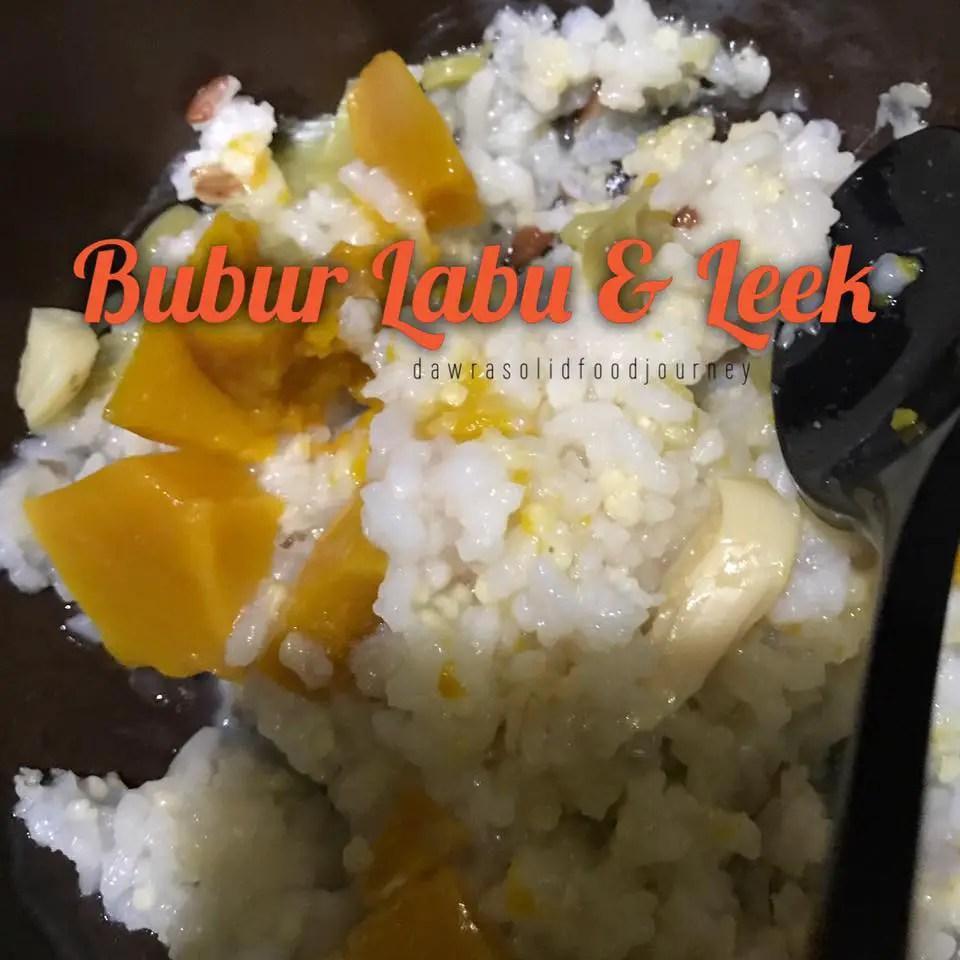Cara Membuat Resepi Ayam Untuk Bayi 11 Bulan Arisa