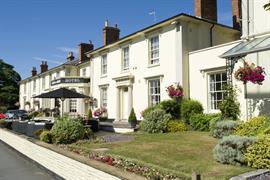 Grosvenor-hotel-