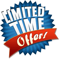 limited-time-offers[1]