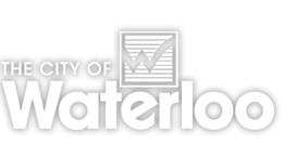 Doing Business with City of Waterloo