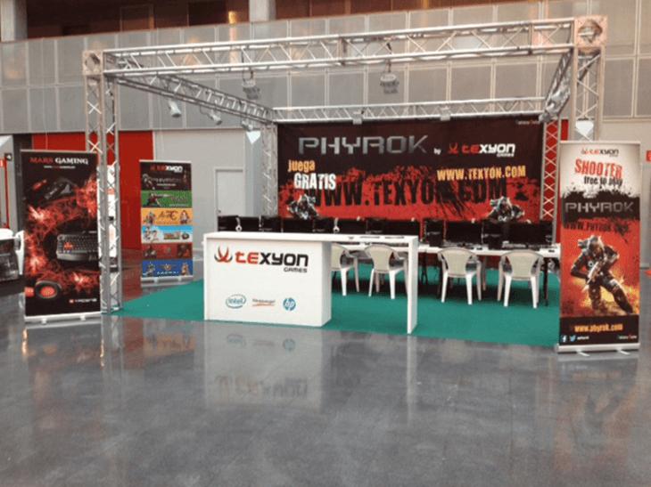 Evento Euskal Enkounter_1