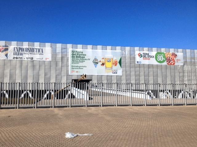 Feria del Pintxo BEC_1