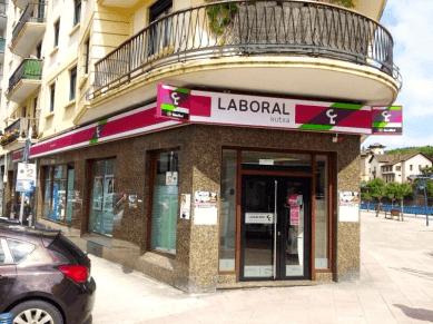 Laboral Kutxa_5