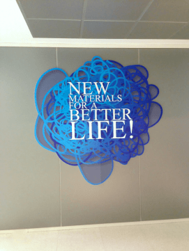 New materials for a better life_3