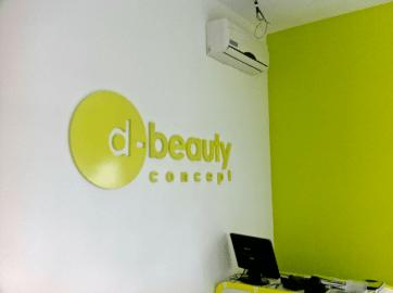 d-beauty_6
