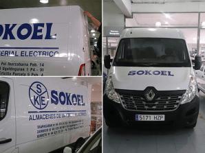 sokoel_1