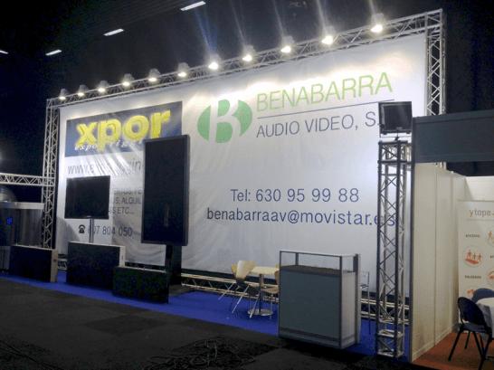 xpor y benabarra_1