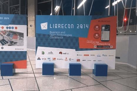 Librecon_1