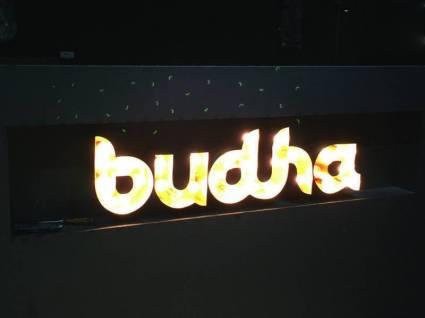 budha_3