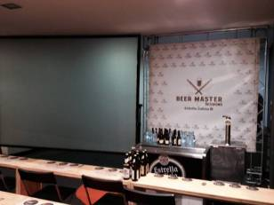 Beer Master_2