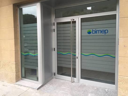 bimep_2