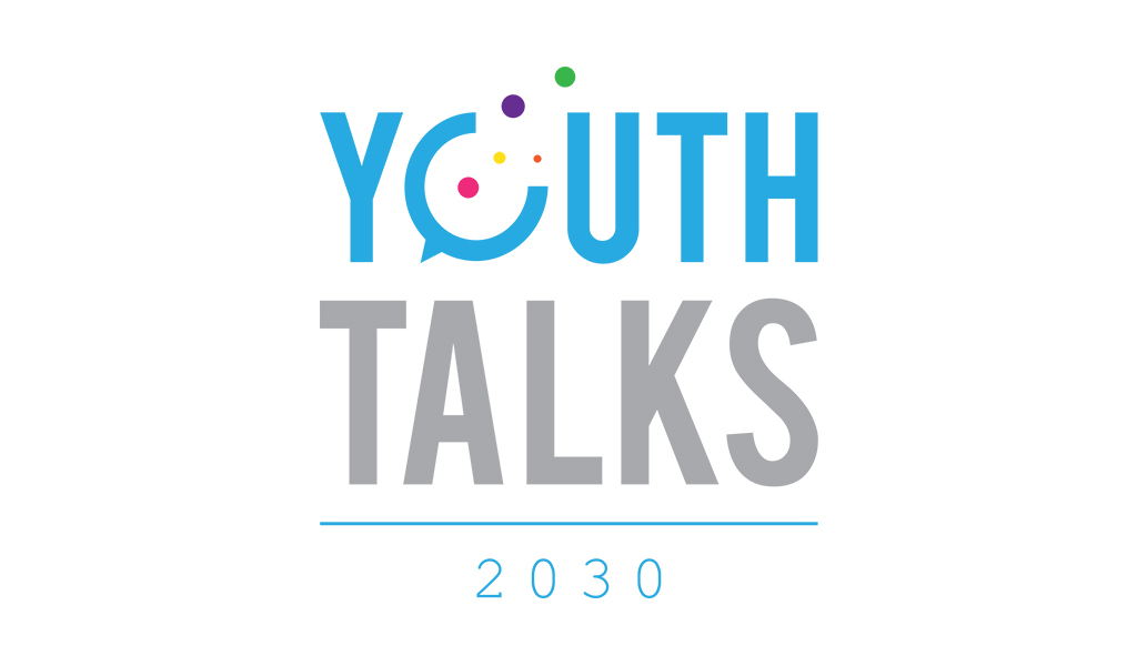youth-talks-web