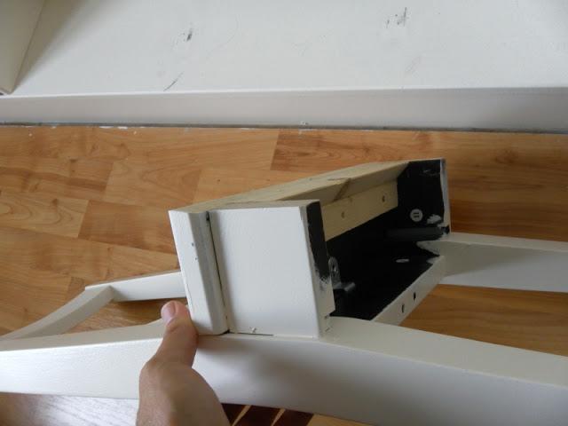 Valet De Chambre Ancien - Décoration de maison idées de design d ...