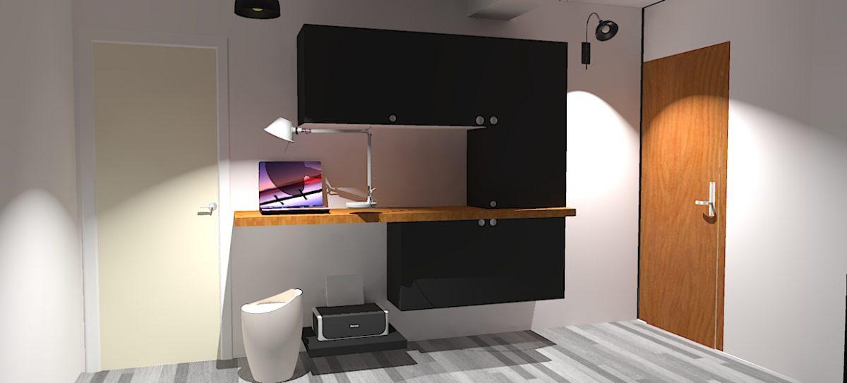 Tapis Design DIY Tout Petit Prix
