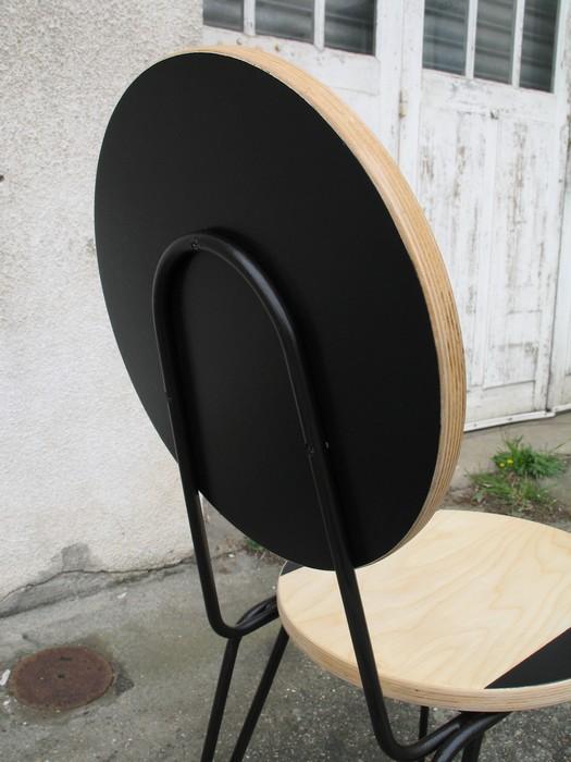 table et chaise de cuisine ikea