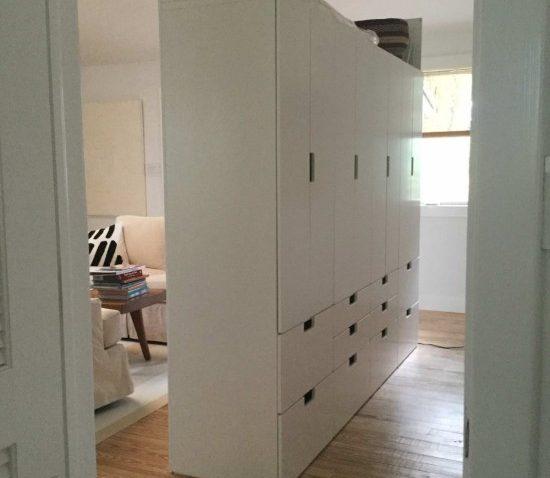 Ides dco et DIY salon IKEA  Bidouilles IKEA