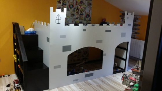 Bidouilles Ikea Customisation Transformation Et DIY