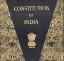 Indian Constitution and Politics gk in Bengali