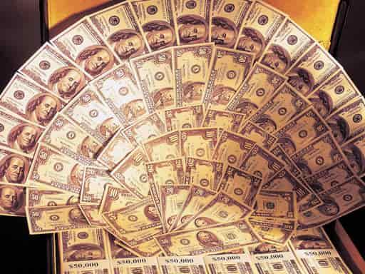 利益が多く得ているオンラインカジノは安心