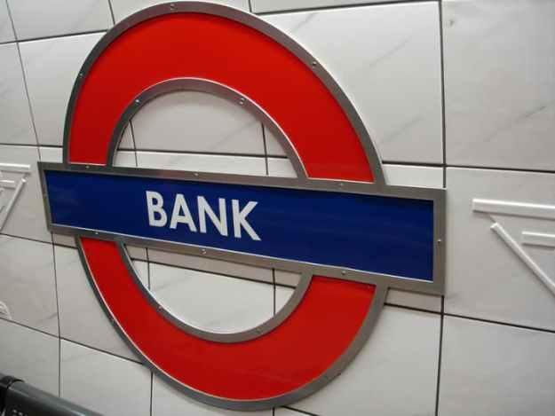 おすすめの入金方法は銀行振込