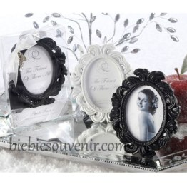 souvenir-pernikahan-frame-enchanted