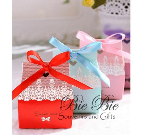 souvenir candybox kotak permen cantik