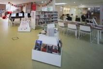 Tailor-made library Duivendrecht
