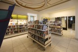bibliotheekinrichting-workum-verrijdbare-kasten