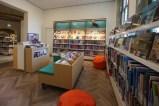 bibliotheekinrichting-workum-wandkasten-jeugd