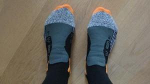 x-socks2