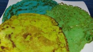 zielony-nalesnik2
